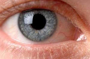 Paquimetria Ultrassônica - Mede a espessura da córnea