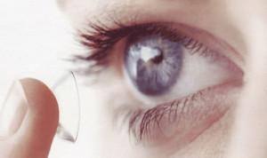 Olho Seco - Diagnóstico e Tratamento