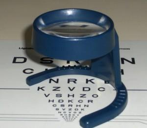 Recursos Ópticos