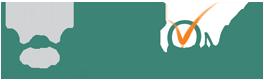 Aptomed - Saúde Integrada