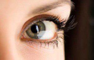 maquiagem-quem-usa-lentes1-300x193
